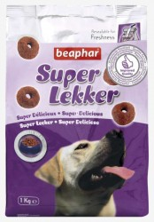 Beaphar - Beaphar Super Lekker Köpek Ödülü
