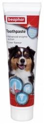 Beaphar - Beaphar Toothpaste Et Aromalı Diş Macunu