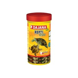 DAJANA - Dajana Kaplumbağa Yemi Sticks