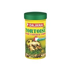 DAJANA - Dajana Tortoise Herbivore Mix 1000 Ml