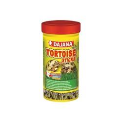 DAJANA - Dajana Tortoise Herbivore Stick 1000 Ml
