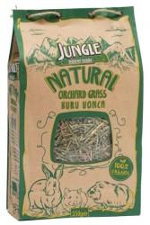 Jungle - Jungle Kuru Yonca Kemirgen Otu