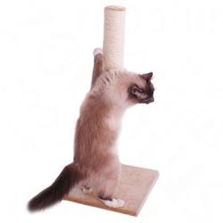 Zooplus - Olga kedi tırmalama tahtası