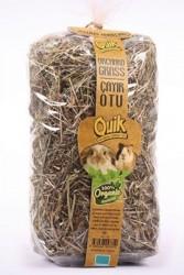 Quik - Quik %100 Organik Çayır Kemirgen Otu
