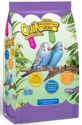 Quik - Quik Junior Yavru Muhabbet Kuşu Yemi
