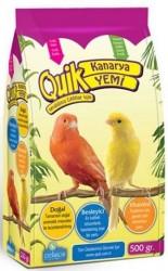 Quik - Quik Vitaminli Kanarya Yemi