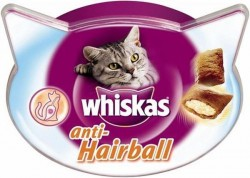 Whıskas - Whıskas Anti Hairball Kedi Ödülü